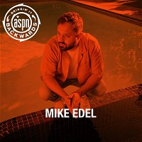 Interview with Mike Edel