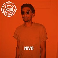 Interview with NIVO