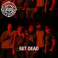 Interview with Get Dead