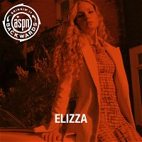 Interview with ELIZZA