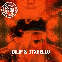 Interview with Dilip & Otxhello