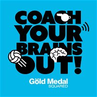 Passing With Karch Kiraly – Part 1