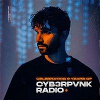 CYB3RPVNK Radio 450 (Celebrating 9 Years)