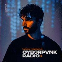 CYB3RPVNK Radio 454