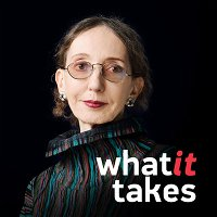 Joyce Carol Oates and Gore Vidal: Words Become Me
