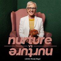 Nurture vs Nurture: Family #3: Joan & Todd