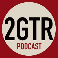 EPISODE FOURTEEN: Two Guys Talking Rush/Pt 1. w Radio Host Mike Hsu and Bassist Billy Sheehan