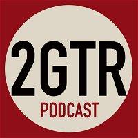 EPISODE TEN : Two Guys Talking Rush Pt. 2 Fullness of Time/Remembering the Professor