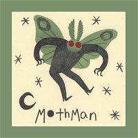 Episode 23: Mothman