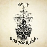 Episode 28: Ghost Ships