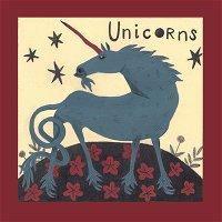 Episode 21: Unicorns