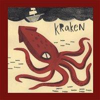 Episode 24: Kraken