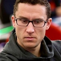 Poker Stories: Daniel Dvoress