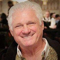 Poker Stories: Barry Shulman