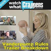 Bonus: Vanderpump Rules Trailer Breakdown
