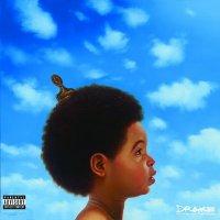 """Take Two #5: Drake's """"Nothing Was The Same"""" (2013)"""