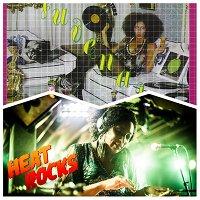 "DJ Soul Sister on The Meters' ""Rejuvenation"" (1974)"