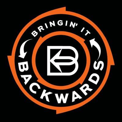 Bringin' it Backwards