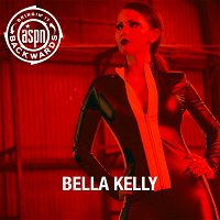Interview with Bella Kelly