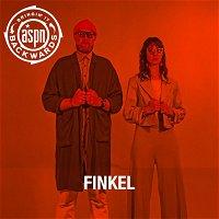 Interview with FINKEL