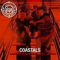Interview with Coastals