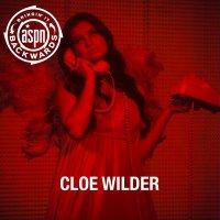 Interview with Cloe Wilder