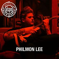 Interview with Philmon Lee