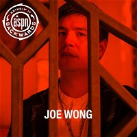 Interview with Joe Wong
