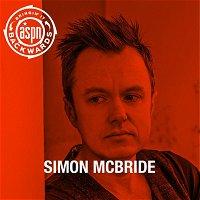 Interview with Simon McBride