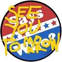 SEE YOU TOMORROW 2: THE TOMORROWER