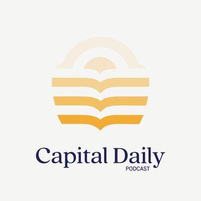 Capital Daily