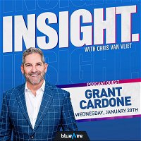 Grant Cardone: How anyone can become a millionaire, why NOT to buy a home, the common habits of successful people