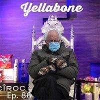 Yellabone