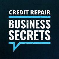 Are Credit Sweeps a Legit Way of Doing Credit Repair?