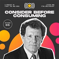 Nicholas Kristof: Award-winning Journalist & Political Commentator