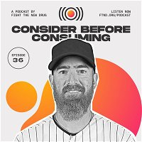 Adam LaRoche: Former MLB Player & Founder of E3
