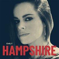 Emily Hampshire
