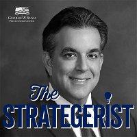 Hector Barreto - Entrepreneurship and Immigrants