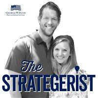 Clayton and Ellen Kershaw - Baseball, Leadership, and Giving Back