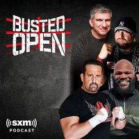 RAW Recap / Evan Husney of 'Dark Side of The Ring'