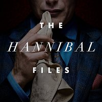 Hannibal Season 3: The Great Red Dragon/And the Woman Clothed with the Sun