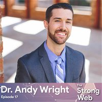 A Chiropractic Perspective with Dr. Andy Wright
