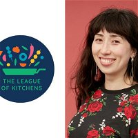 League of Kitchens: Preserving Culinary Traditions