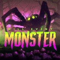 Kill Every Monster: Goblin