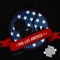 Episode 38 | Pro-Choicers Are The Real Science Deniers