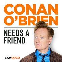 Coroner O'Brien