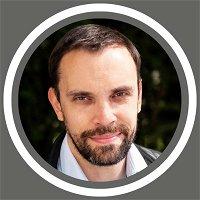Vincent Danniau - Vigital-D & Podcasteur (FR)