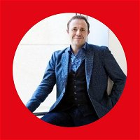 HR Talk #3 (by HRMinfo.eu) with Nicolas Meire - CEO @ Ubiway - part of bpost Group (NL)