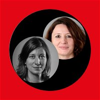 HR Talks #7 with Lisbeth Decneut (imec) & Deb Vansteenwegen (KU Leuven)