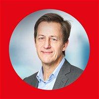 HR Talks #1 (by HRMinfo.eu) with Jan Van Acoleyen, Chief HR Officer of Proximus Group. (NL)
